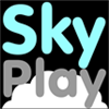 SkyPlay
