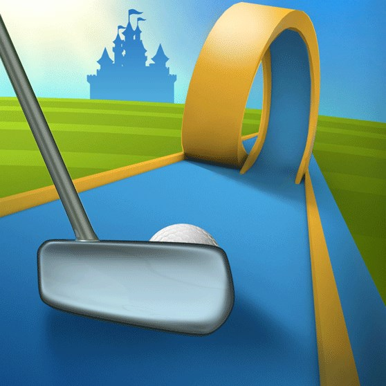 golf clash unlock all clubs