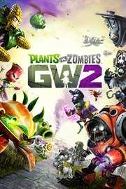 plantes vs zombies jardin guerre matchmaking partie