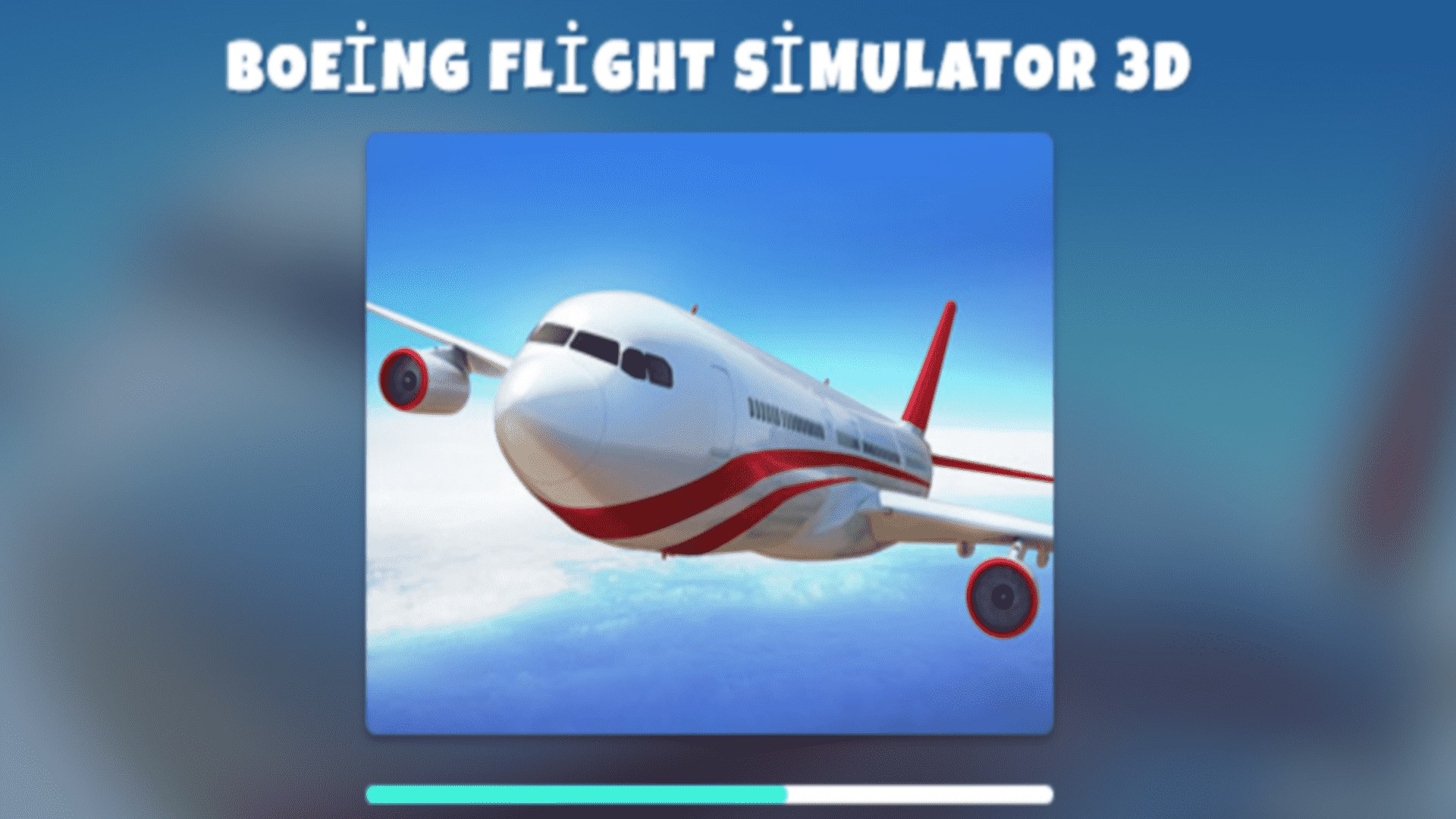 boeing flight simulator game free download