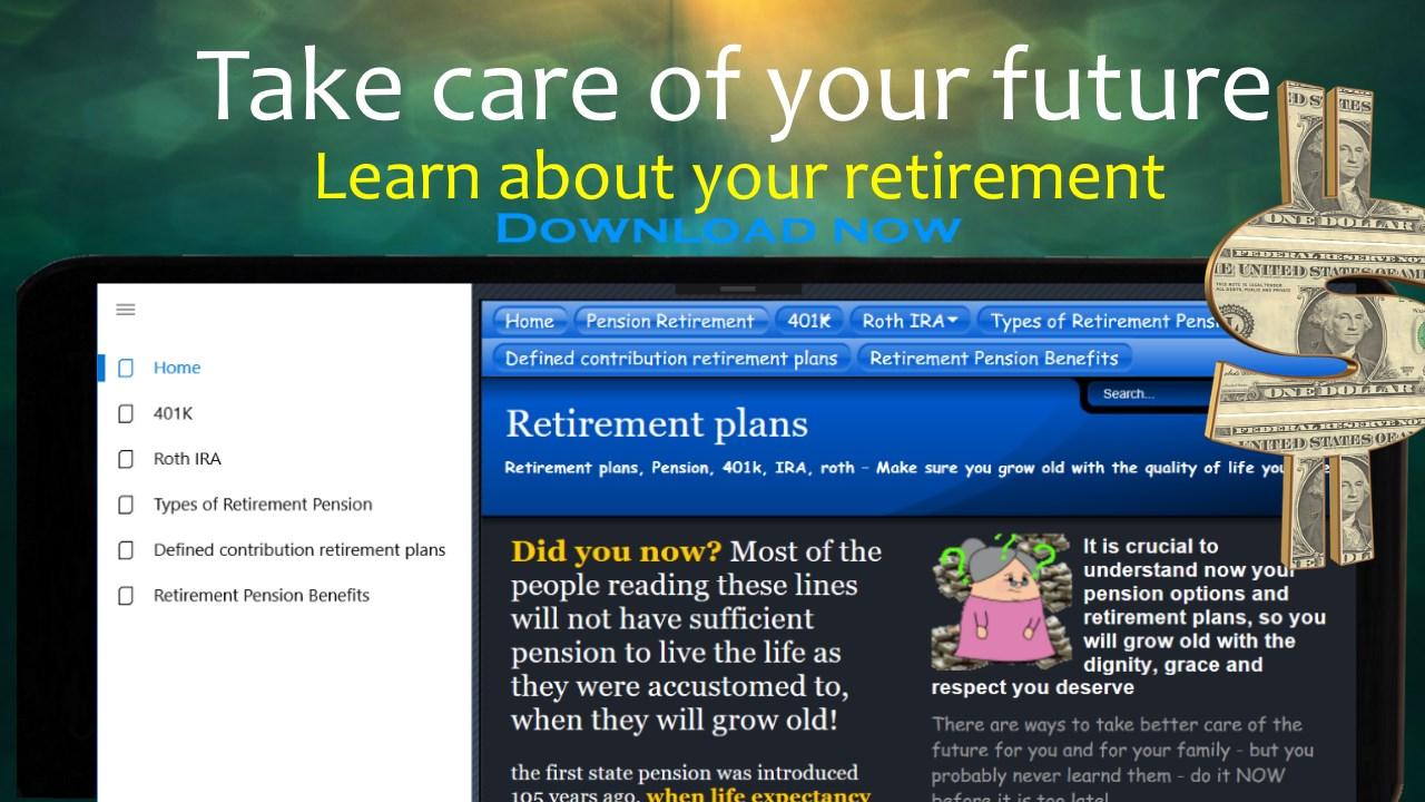 microsoft pension