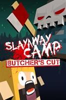 Deals on Slayaway Camp: Butchers Cut Xbox One Digital