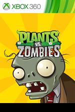 Comprar Plants Vs Zombies Microsoft Store Pt Br