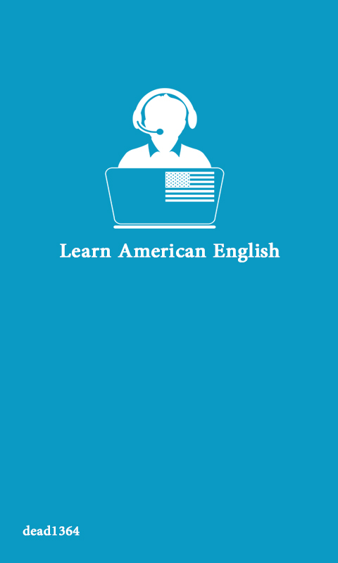 Learn American Sound