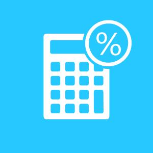Get Loan Calculator - Microsoft Store en-HK