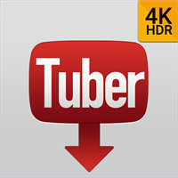 scaricare video youtube online free