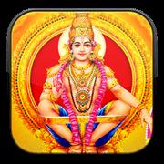 Get Lord Ayyappa Wallpapers