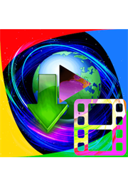 Flash torrent downloader movie music download for android download.