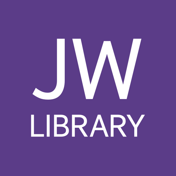 Get JW Library - Microsoft Store