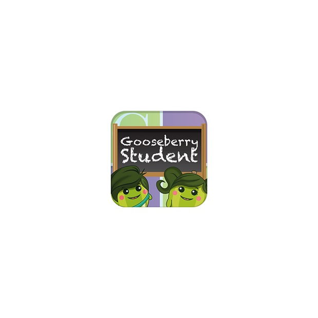 Canvas Student - Apps on Google Play | FREE Android app market