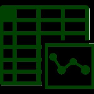 Spreadsheet UWP