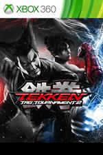 Buy Tekken Tag Tournament 2 Microsoft Store En Ca