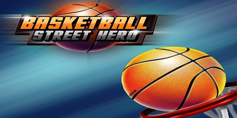 Get BasketBall Street Hero - Microsoft Store