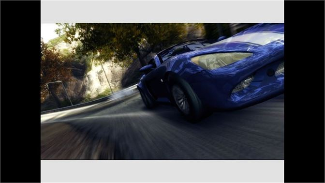 Buy Burnout Revenge - Microsoft Store