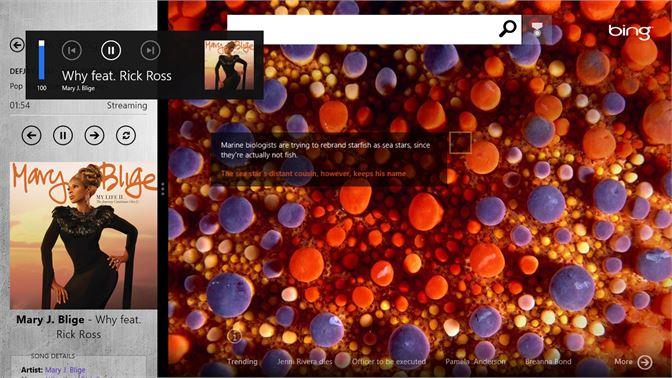 Get 5-0 Radio Police Scanner - Microsoft Store en-AU