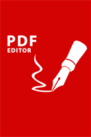 Deals on PDF Office: PDF Editor ,Reader , Merger PC Utility App