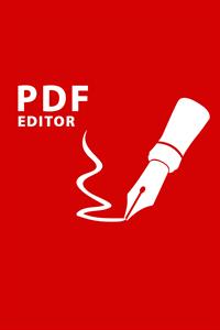 Free PDF Office Editor
