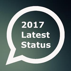 new status shuffle 2018 を入手 microsoft store ja jp