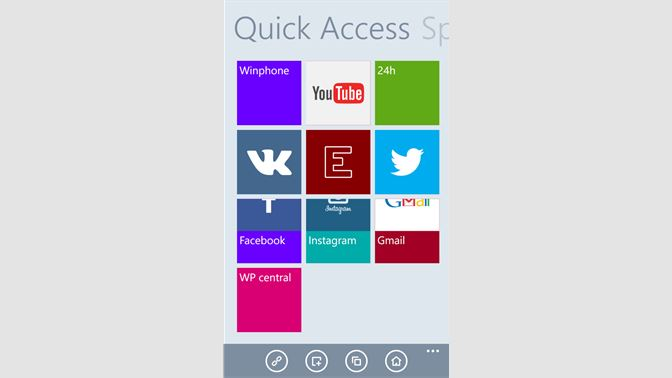 Get Maxthon Browser - Microsoft Store