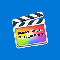 Buy Master Guides For Final Cut Pro X - Microsoft Store en-IL