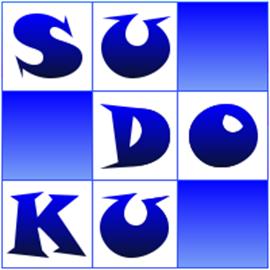 buy sudoku delight microsoft store en ie