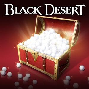 Black Desert - 10,000 Pearls Xbox One