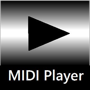 Get MIDI Player Pro - Microsoft Store