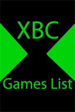 Get Backwards Compatible Games Guide - Microsoft Store