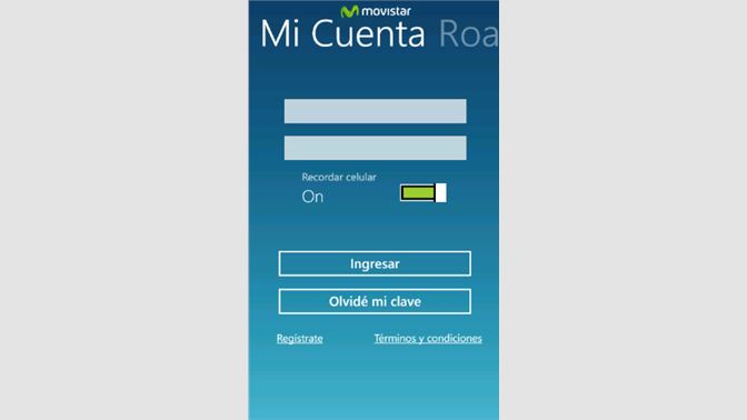 bee1726ea8d Obtener Movistar CO: Microsoft Store es-CO