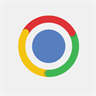 Chrometic Browser