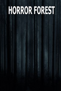 Horror Forest technical specifications for PC