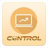 Control Client Mobile