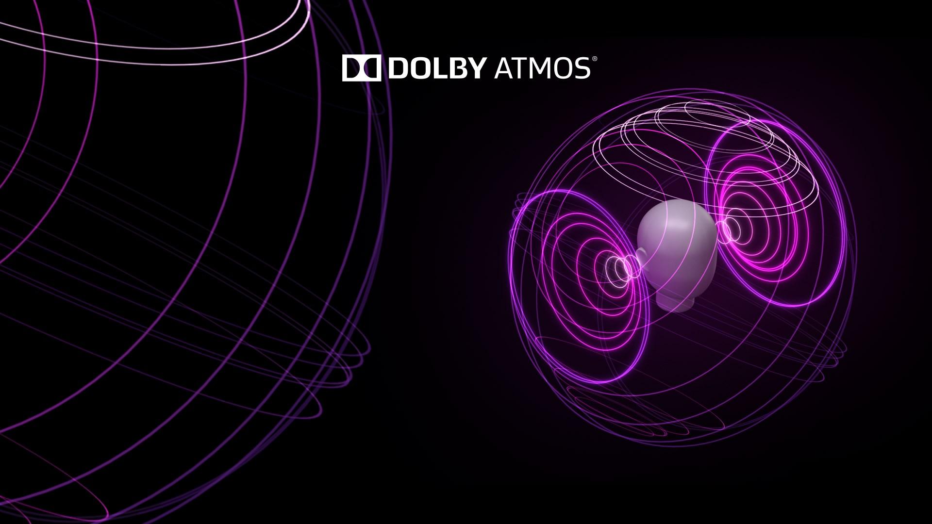 Comprar Dolby Access - Microsoft Store es-ES