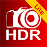 HDR Photo Camera Lite