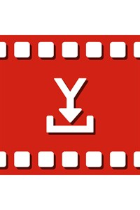 Video Downloader for YouTube (Download Videos, Change Video Format, Extract Audio and more)