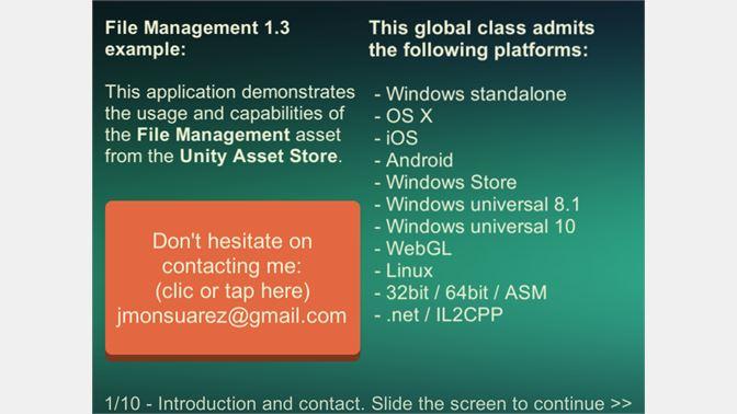 Get File Management - Microsoft Store en-SA