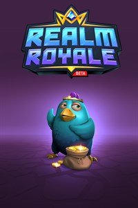 1,000 Realm Royale Crowns