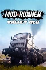 Buy MudRunner - Microsoft Store en-GB