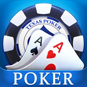 Game texas holdem pc