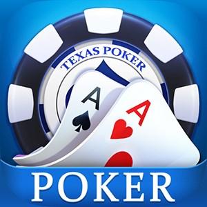 Dmoz org gambling game holdem link poker texas gamblers book store vegas