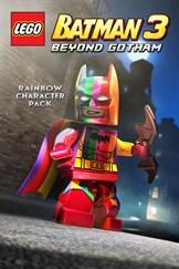 Buy LEGO Batman 3 Season Pass - Microsoft Store