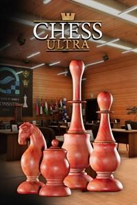 Chess Ultra: Paquete de juego Academia.