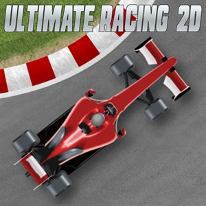 Ultimate Racing 2D Xbox One