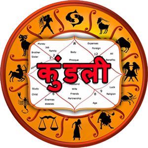 www. Kundli match making in hindi.com