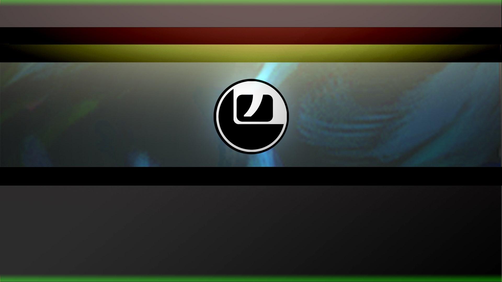 "Titanfall™ 2: Flatline ""Ermos"""