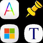 Advanced Tiles Logo