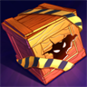 Riddle Box - Hidden Objects Finding