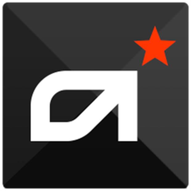 Get Astro Command Center - Microsoft Store