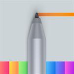 Penbook Logo
