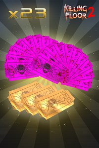 Премиум-билеты на мероприятие «Киберпанк», золото